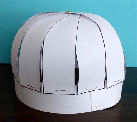 How To Make A Dome Out Of Paper - how to make a dome out of paper 28 images paper dome