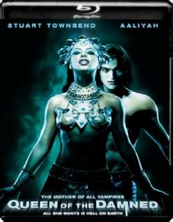 queen film mp4 download queen of the damned 2002 yify torrent for 1080p