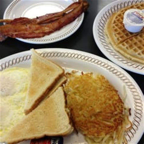 waffle house austin waffle house american traditional southeast austin austin tx reviews