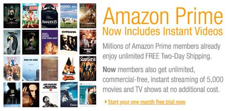 the 50 best free tv shows on amazon prime instant video fiscal cliff survival guide can you replace your cable