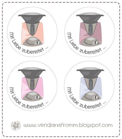 Sticker Drucken Ab 1 Stück by Die Besten 25 Thermomix Aufkleber Ideen Auf Pinterest