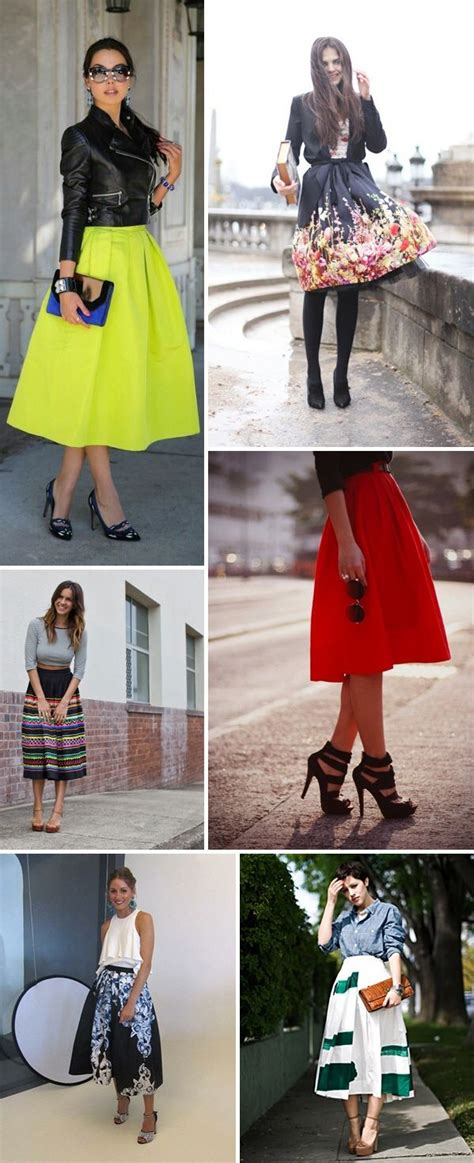 Utilikilt Lets Wear Skirts by 1000 Ideas About Skirt On Midi