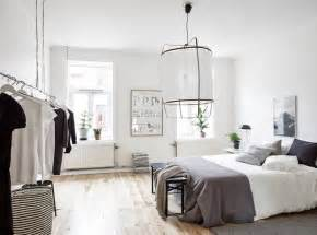 bedroom ideas 77 modern design ideas for your bedroom 50 minimalist bedroom ideas that blend aesthetics with