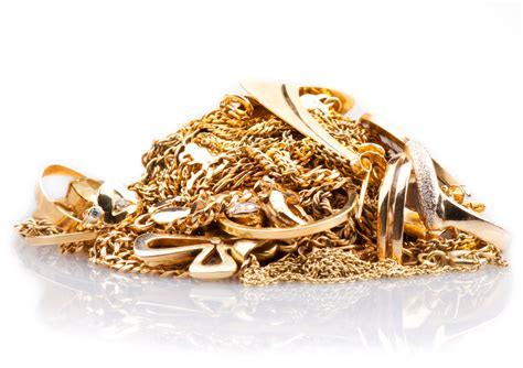 sell scrap gold cash for gold cash gold