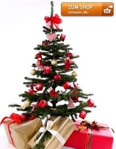 kleiner weihnachtsbaum mit beleuchtung k 252 nstliche weihnachtsb 228 ume mit beleuchtung
