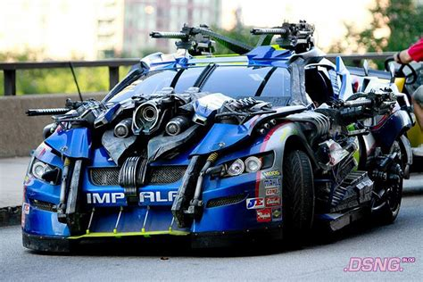 Transformer Auto by Dsng S Sci Fi Megaverse Official Posters For Transformers