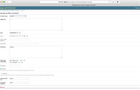 django tutorial stackoverflow python django comments valueerror stack overflow