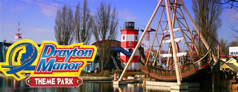 theme park resorts uk theme park breaks stena line