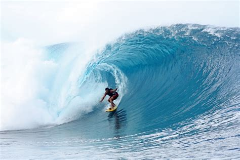 Surfing Dangers by Top 4 Dangers Of Surfing Driftingthru