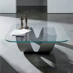 achat de tables basses en verre 4