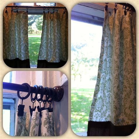 bed bath and beyond cafe curtains pin by ember whaley on future home ideas pinterest