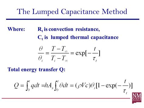energy in a capacitor equation capacitor discharge energy equation nolitamorgan 28 images capacitor energy equation 28