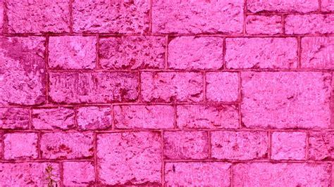 Wallpaper Pink Rock | pink rock wall background free stock photo public domain