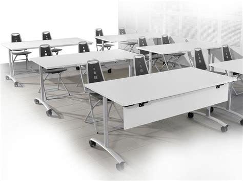 scrivania ribaltabile oltre 25 fantastiche idee su scrivania pieghevole su