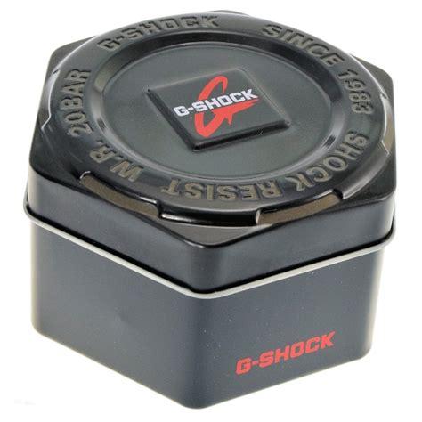 Casio G Shock Gwg 1000 1a3 Green Intl casio g shock gwg 1000 1a3 dr mudmaster radio
