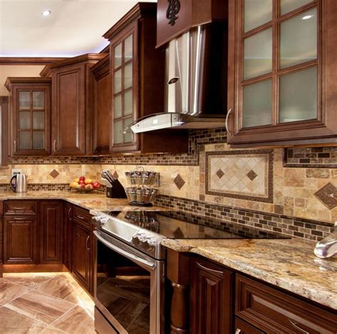 jampk cabinetry arizona kitchen bath cabinet design gallery