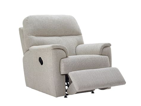 power bed recliner watson fabric power recliner furniture sofas dining