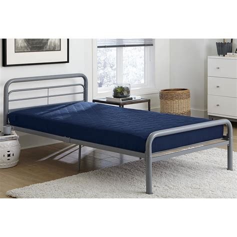 bunk bed futon mattress futon bunk bed mattress sets