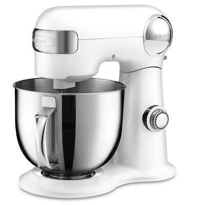 Master Standing Mixer Oxone cuisinart precision master stand mixer williams sonoma