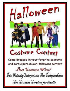 contest flyer template pictures to pin on pinterest