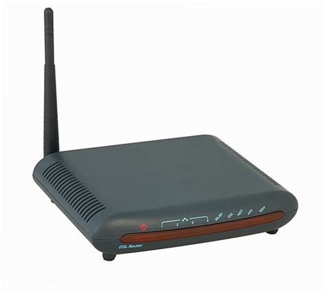 Wireles Modem Router wireless modem wireless modem wireless router