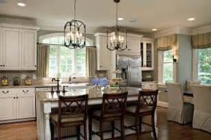Window Treatment Ideas For Kitchen by Doors Amp Windows Kitchen Window Treatment Ideas Window