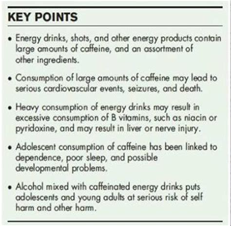 the energy drink side effects various harmful effects of energy drinks