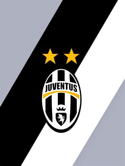 Iphone 6 6s Juventus Fc Logo Wallpaper Hardcase 1 juventus f c wallpaper free mobile wallpaper