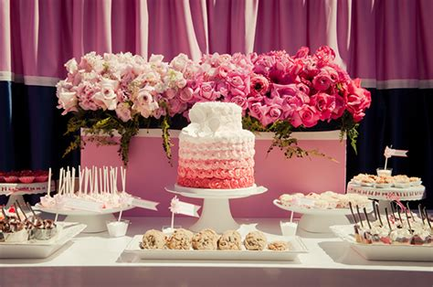 Bridal Shows by How To Prepare For A Bridal Show Spice Catering