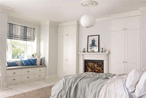 Sharpes Bedroom Furniture Shaker Wardrobes Bedroom Furniture From Sharps