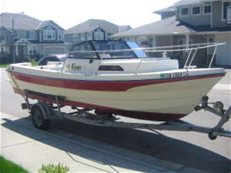 seattle craigslist org boats the c brats interesting c dory for sale on seattle