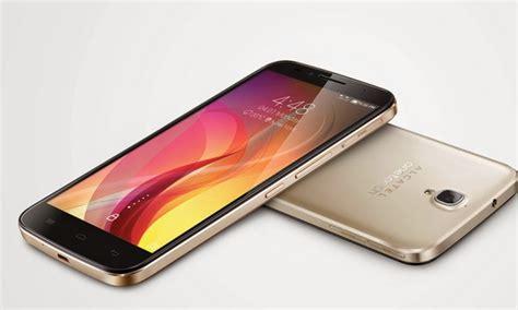 Hp Android Alcatel Flash 9 ponsel android murah dengan kamera terbaik harga 2jutaan gta indonesia
