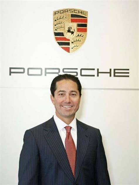 group indigo buying house indigo auto group s porsche of north houston named porsche premier dealer houston