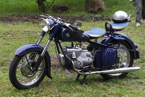 Motorrad Mz 350 by Mz Bk 350 Foto Bild Autos Zweir 228 Der Motorr 228 Der