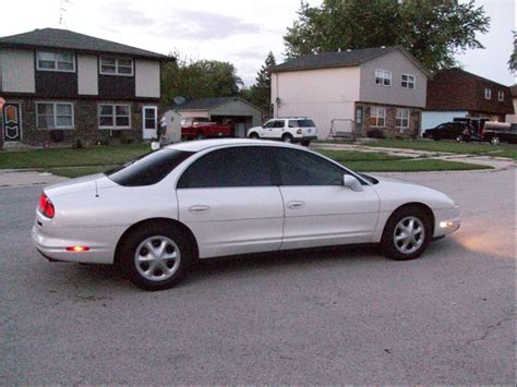 kelley blue book classic cars 2002 oldsmobile aurora parking system oldsmobile aurora related images start 100 weili automotive network