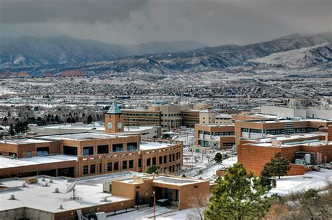 Uc Denver Mba Cost by 30 Most Affordable Top Schools For An Master S In