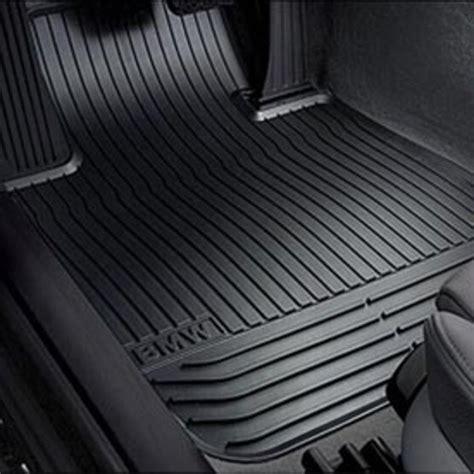 Bmw Z4 Floor Mats by 51470439164x Genuine Bmw Rubber Floor Mats E82 E88