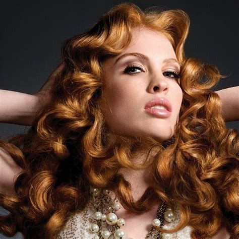hairstyles for long curly hair easy easy hairstyles for long curly hair 2013
