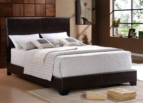 Queen Bed Frames For Sale Regina 148 Best Images About Carls Furniture On Pinterest