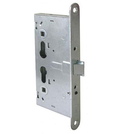 serrature porte serratura da infilare cisa 43000 mancini mancini shop