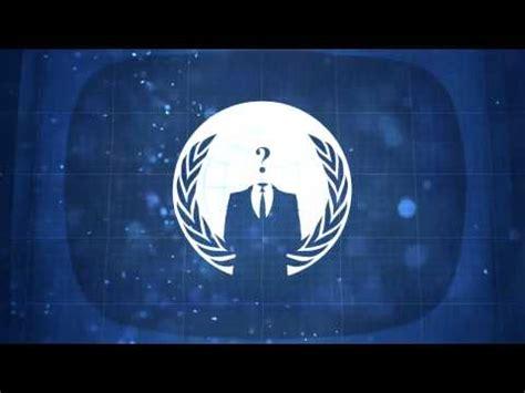 Kaos Anonymous 02 anonymous apoya ocupaelcongreso non serviam