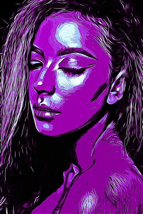 tutorial vexel art photoshop indonesia how to create vexel art in adobe photoshop with an action