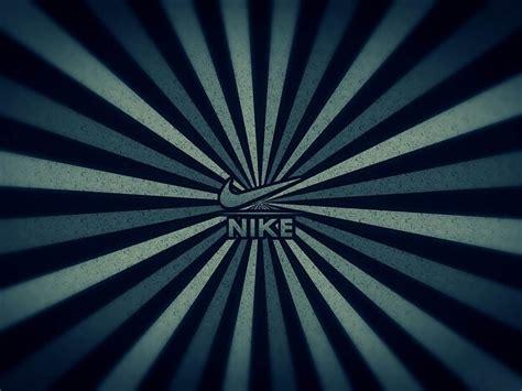 imagenes para fondos de pantalla nike nike fondo de pantalla hd 1080p fondos de pantalla gratis