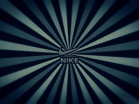 imagenes abstractas full hd 1080p nike fondo de pantalla hd 1080p fondos de pantalla gratis