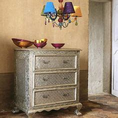 1000 images about gray dresser on gray dresser dressers and grey dresser