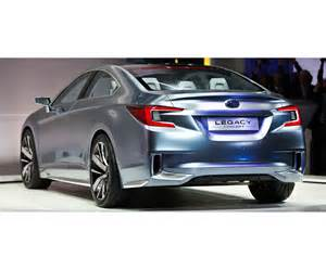 Subaru Legacy Specs 2017 Subaru Legacy Release Date And Concept 2017 2018