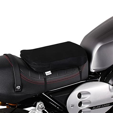 Air Comfort Seats by Comfort Seat Cushion Yamaha Nmax 125 Tourtecs Air S