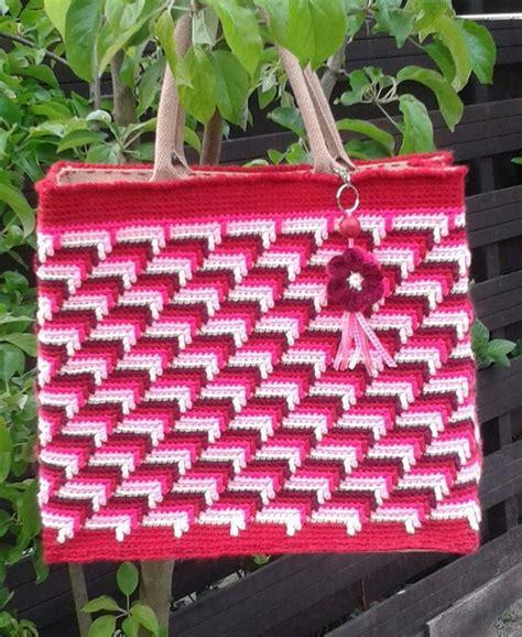Tas Handbag Prada Alma 1000 images about haken ah tas on tes grocery bags and bergen