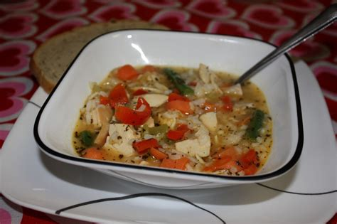 leftover smoked turkey soup recipes 10 leftover turkey recipes cheap is the new