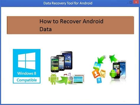 file recovery apps for android data recovery tool for android 2 0 0 8 win apps and powerful tool to recover